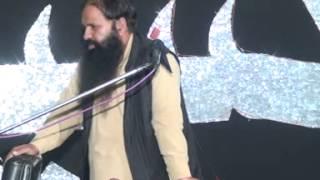 getlinkyoutube.com-Qari Skhawat Ali Ex Deobandi 6Muharam 2014 Ghakhar Mandi