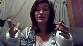 Broken hands. PT.1 Vlog
