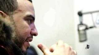 getlinkyoutube.com-French Montana - All Over ft. Chinx
