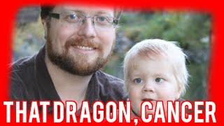 getlinkyoutube.com-Let's Play That Dragon, Cancer German Deutsch Gameplay #001 KREBS