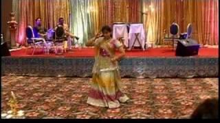 Wedding Dance 2007