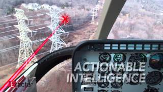 Aerial Transmission Health Assessments Find Loose Hardware, Bad Splices, Degraded Components