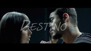 getlinkyoutube.com-Lucas Lucco - Destino (Clipe Oficial)