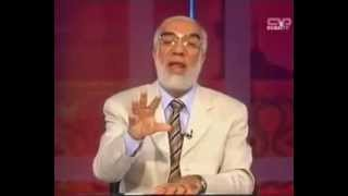 getlinkyoutube.com-افضل علاج للقلق والتوتر النفسي.الشيخ عمر عبدالكافي.flv
