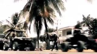 getlinkyoutube.com-mix de los corridos mas chingones