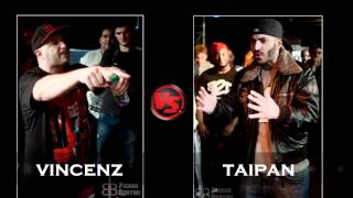 Rap Contenders 4 (Teaser)