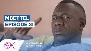 MBETTEL EPISODE 31 Replay