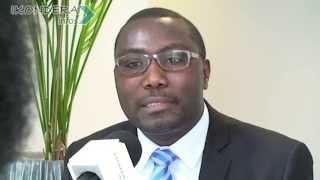 getlinkyoutube.com-ABAHUTU BATABONA NGO BAZABONA RYARI?