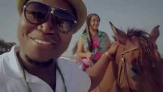 getlinkyoutube.com-Cassim Mganga - Moto Moto (Official Video)