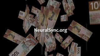 getlinkyoutube.com-NeuralSync™ Brainwave Entrainment for Wealth Canadian Version