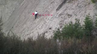 getlinkyoutube.com-205 meters R3 5.5 shooting.mpg
