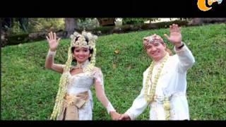 getlinkyoutube.com-6 Artis Ini Tetap Langgeng Meski Menikah Beda Agama