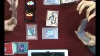 getlinkyoutube.com-最強デッキトーナメント14ドラグニティ対魔轟神/カードキングダム