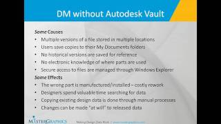 getlinkyoutube.com-Part 1 - Introduction to Autodesk Vault