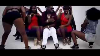 getlinkyoutube.com-Quadradinho - Gaia Beat ft Play P do Charme  (HD VIDEO OFICIAL)