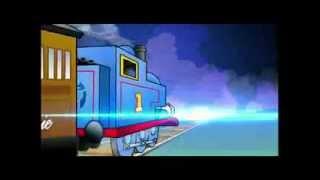 getlinkyoutube.com-TRAINS-4MERS