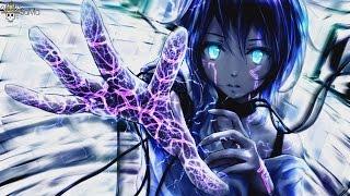 getlinkyoutube.com-Nightcore - My Demons مترجمة