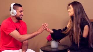 getlinkyoutube.com-The Whisper Challenge Pt. 1 With Amir Khan