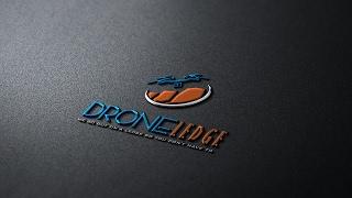 getlinkyoutube.com-Unreal Drone Compilation SICK PILOT - Drone Ledge Official REEL 2017