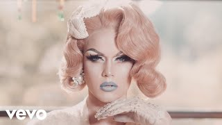 Blair St. Clair - Now or Never width=