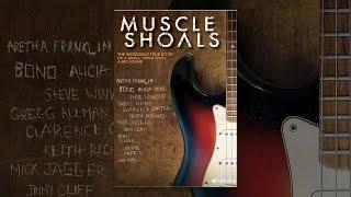 getlinkyoutube.com-Muscle Shoals