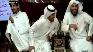getlinkyoutube.com-قصيدة ماتستريح النفس طلب من ابو غازي لـشاعر المدهال سالم حزام عبر القبه في شاشة الواقع