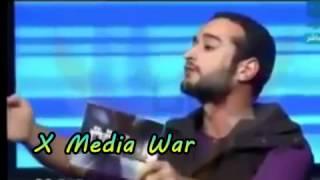 getlinkyoutube.com-فضيحة خالد يوسف يسأل مين اللي حرق المجمع العلمي ؟!! أحمد دومة يجيب أنا حرقته  29 7 2013 1)
