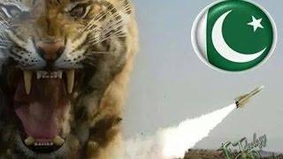 getlinkyoutube.com-Pakistani Military Achievements