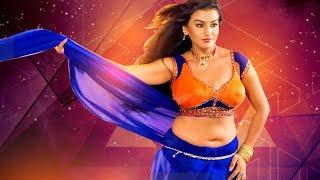 Khesari Lal Yadav Aur Akshara Singh Ki Romantic Emotional Bhojpuri Film