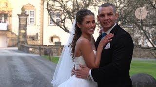 getlinkyoutube.com-Sarah + Pietro Wedding-Trailer