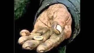 getlinkyoutube.com-قصة رجل فقير يطرق الباب في ليلة زفاف يطلب الطعام