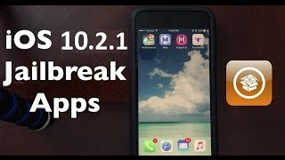getlinkyoutube.com-ios 10.2 jailbreak - ios 10.2.1 jailbreak - how to jailbreak ios 10.2 [OUT NOW!]