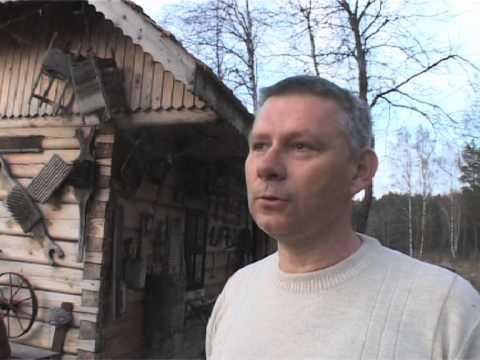 Рус.фермер Литва