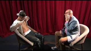 getlinkyoutube.com-Justin Bieber interview for Radio Live with Paul Henry | Auckland, New Zealand, October 1, 2015