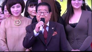 getlinkyoutube.com-입상자 발표_방영_전국노래자랑-상주시편_영상감독 이상웅-2016.01.31. 00021