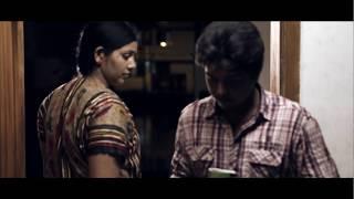 getlinkyoutube.com-Oru Munnariyippu - Short Film