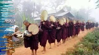 getlinkyoutube.com-nepali dhamma 420 कामसुत्र देशना 111 by pragya siri bhante jau