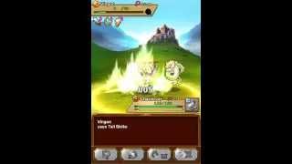 getlinkyoutube.com-bulu monster how to catch vingon