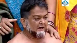 getlinkyoutube.com-Bangla Funny Video । Ittadir Nana Nati । নতুন বউ ।