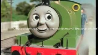getlinkyoutube.com-Thomas & Friends/Pixar Parody Collection