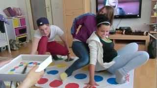 getlinkyoutube.com-Twister :D