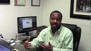 getlinkyoutube.com-Tax Write-Offs for the Self-Employed & Business Owner
