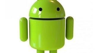 getlinkyoutube.com-menu chino desbloqueo del patron de seguridad android