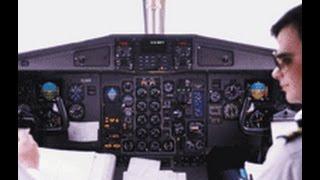 getlinkyoutube.com-RYANAIR ATR 42 Cockpit Video
