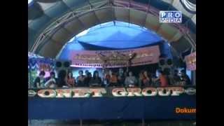 getlinkyoutube.com-TILIL KOMBINASI - JAIPONGAN ONET GROUP