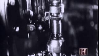 getlinkyoutube.com-Secret Japanese Aircraft of WW2