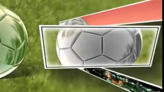 getlinkyoutube.com-Soccer Ball  Animation  Motion Background  After Effects  Stock Video Footagebajaryoutube com