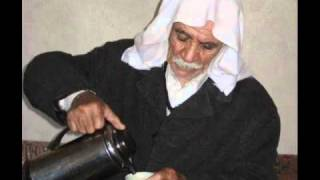 getlinkyoutube.com-فهد بلان سفرهم طال الجولان