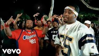 getlinkyoutube.com-Mack 10 - Connected For Life ft. Ice Cube, WC, Butch Cassidy
