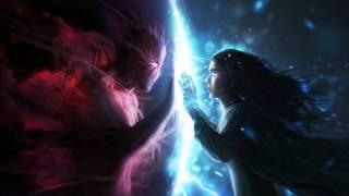 getlinkyoutube.com-Pandora (Extended Remix) ~ GRV Music - Trailer Beast